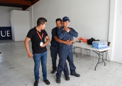 Feria-de-Salud-22