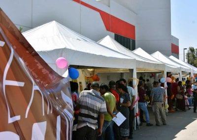 Feria-de-Salud-49