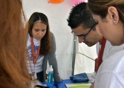 Feria-de-Salud-51