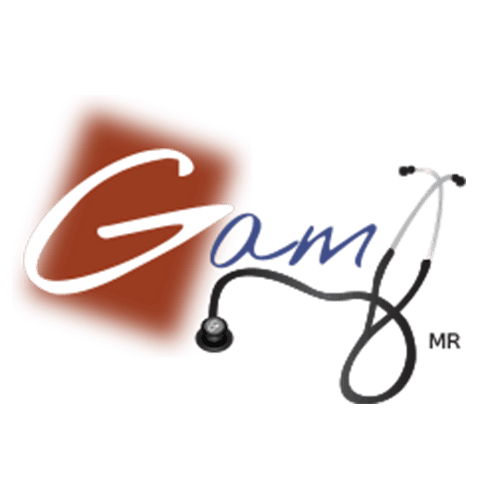 GAMI Grupo de Atención Medica Integral