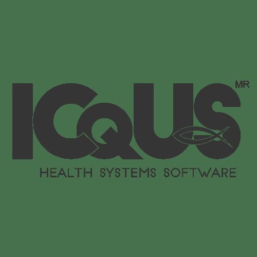 ICqUS