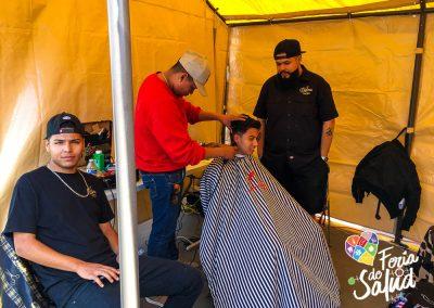 Feria de la Salud 2019 Grupo GAMI en Allan Recycling22